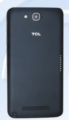TCL_Y910