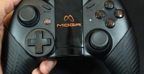 Джойстик для android MOGA Pro