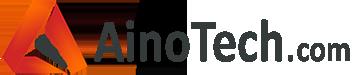 AinoTech.com