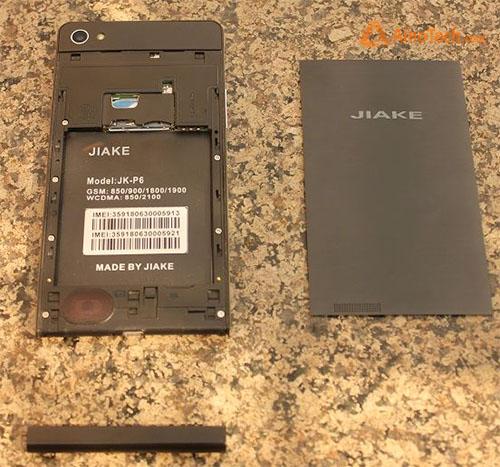Jiake_P6-11
