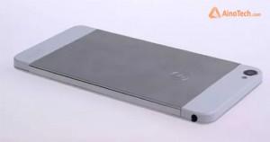 телефон Jiayu S2