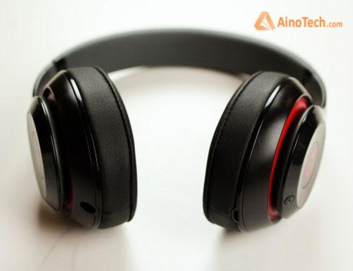 beats-by-dre-wireless-studio-3
