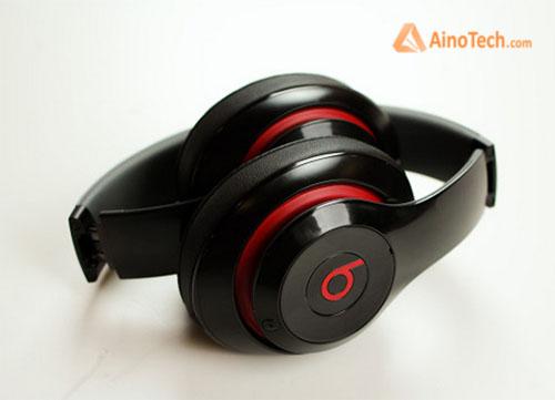 beats-by-dre-wireless-studio-4