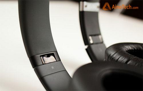 beats-by-dre-wireless-studio-6