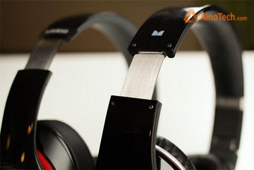 beats-by-dre-wireless-studio-7