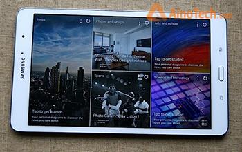 Инструкция как прошить планшет Samsung SM-T320/321/325 Galaxy Tab Pro 8.4
