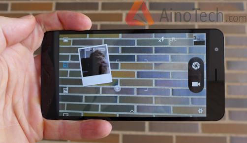 Jiayu s3 приложение камера