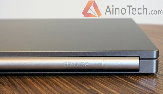 Chromebook Pixel review (2015)2