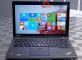 Обзор Lenovo ThinkPad X250