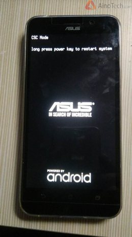 asus max download mod