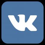 vk public132801584
