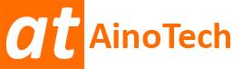 AinoTech