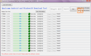 Qualcomm Smartphone Software Update Tool micromax firmware-08